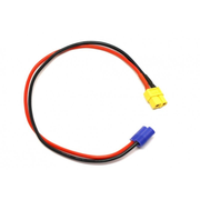 EP Product EP-09-0182 Radio-Controlled (RC) model part