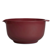 Rosti 242737 mixing bowl Stackable