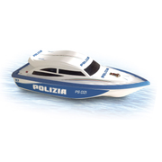 RE.EL Toys 1484 Radio-Controlled (RC) boat Electric engine