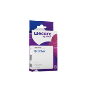 Wecare K20617W4 ink cartridge 1 pc(s) Compatible Black