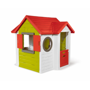 Smoby My Neo House Playhouse