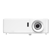 Optoma HZ40 data projector Desktop projector 4000 ANSI lumens DLP 1080p (1920x1080) 3D White