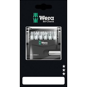 Wera 05136393001 screwdriver bit 11 pc(s)