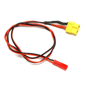 EP Product EP-09-0187 Radio-Controlled (RC) model part
