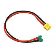 EP Product EP-09-0189 Radio-Controlled (RC) model part