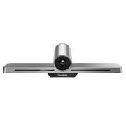 Yealink VC210-CP900-TEAMS video conferencing system 6 person(s) Ethernet LAN Group video conferencing system