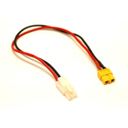 EP Product EP-09-0192 Radio-Controlled (RC) model part