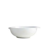 Rosti 226901 mixing bowl Stackable
