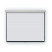 """2x3 S.A. EMP1723/43 projection screen 3.05 m (120"""") 4:3"""