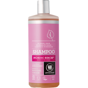 Urtekram UK83739 hair shampoo Women Non-professional 500 ml