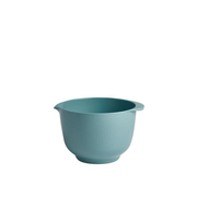 Rosti 242704 mixing bowl Stackable