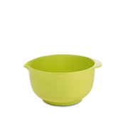 Rosti 244838 mixing bowl Stackable