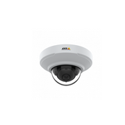 Axis M3066-V IP security camera Indoor Dome 1920 x 1080 pixels Ceiling