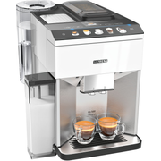 Siemens EQ.500 TQ507R02 coffee maker Fully-auto Espresso machine 1.7 L