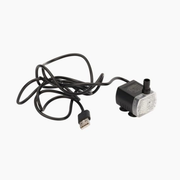 Catit Replacement USB Pump for LED Water Fountain