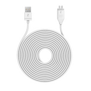 Imou FWC10 Connection cable
