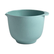 Rosti 242803 mixing bowl Stackable