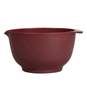 Rosti 242732 mixing bowl Stackable