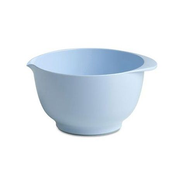 Rosti 242590 mixing bowl Stackable