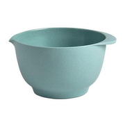 Rosti 242801 mixing bowl Stackable