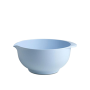 Rosti 242597 mixing bowl Stackable
