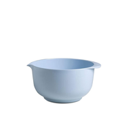 Rosti 242596 mixing bowl Stackable