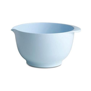 Rosti 242591 mixing bowl Stackable
