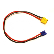 EP Product EP-09-0181 Radio-Controlled (RC) model part