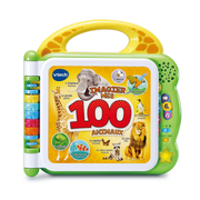 VTech Baby 80-609545 learning toy
