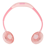 Unold Breezy Pink