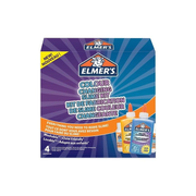 Elmer's 2109487 arts/crafts adhesive