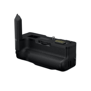 Fujifilm VG-XT4 Digital camera battery grip Black