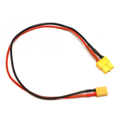 EP Product EP-09-0195 Radio-Controlled (RC) model part