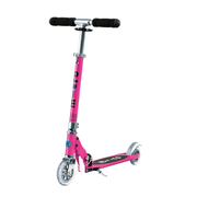 Micro Mobility Sprite Universal Classic scooter Pink