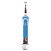 Oral-B Kids Electric Toothbrush For 3+ Frozen 2