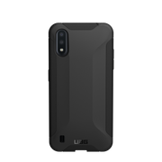 Urban Armor Gear Scout Series mobile phone case Cover Black