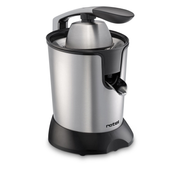 Rotel U466CH1 citrus press Stainless steel