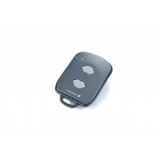 Marantec Digital 392 remote control RF Wireless Press buttons