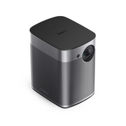 XGIMI Halo data projector Smart projector 800 ANSI lumens DLP 1080p (1920x1080) 3D Silver