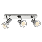 Activejet AJE-BLANKA 3P ceiling lamp