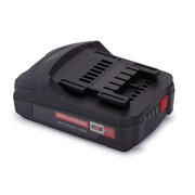 Birchmeier 12070301 cordless tool battery / charger