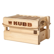 Tactic 56388 throwing game Kubb