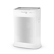 Rowenta Pure Air PU3080 air purifier 66 dB 67 W White