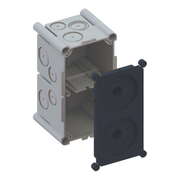 AGRO 9902.22 electrical junction box