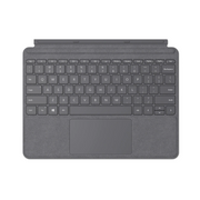 Microsoft Surface Go Type Cover Microsoft Cover port