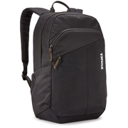Thule Campus TCAM-7116 Black backpack Nylon, Polyester