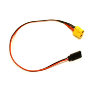 EP Product EP-09-0186 Radio-Controlled (RC) model part
