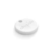 Chipolo ONE Bluetooth White
