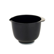 Rosti 244641 mixing bowl Stackable