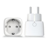 Innr Lighting SP 220-2 smart plug Home White